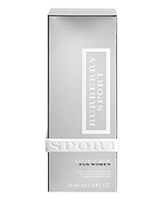 Burberry – Sport Ice for Women Eau de Toilette