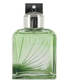 Calvin Klein - Eternity for Men Summer 2011