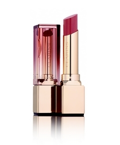 Clarins - Rouge Hydra Nude Rouge à Lèvres