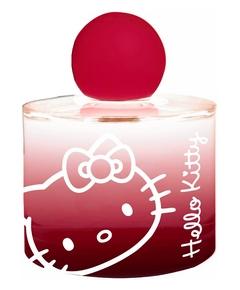 Hello Kitty - Pop-a-licious Edition Limitée
