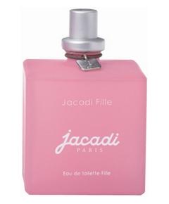Jacadi – Jacadi Fille Eau de Toilette