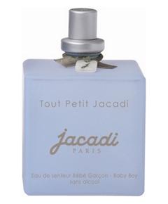 Jacadi – Tout Petit Jacadi Eau de Senteur
