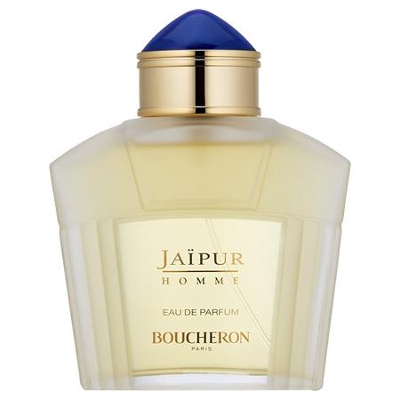 Boucheron - Jaïpur Homme