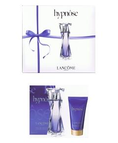 Lancôme – Coffret Hypnôse Saint Valentin 2011