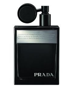 Prada - Amber Pour Homme Intense Eau de Parfum