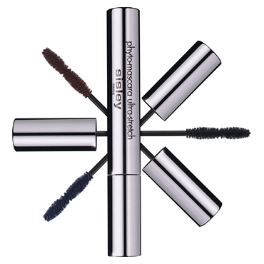 Sisley - Phyto-Mascara Ultra-Stetch Allogeant et Recourbant