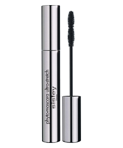 Sisley – Phyto-Mascara Ultra-Stretch Allongeant et Recourbant