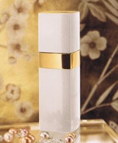 Chanel – COCO MADEMOISELLE Nouveauté et Edition Limitée 2011