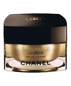 Chanel – Sublimage Nouvelle Génération 2011