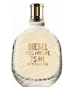 Diesel – Fuel for Life Femme