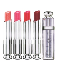 Christian Dior Dior Addict Be Iconic Prime Beaute
