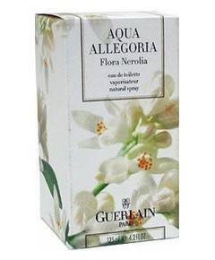 Guerlain - Aqua Allegoria Flora Nerolia - Etui