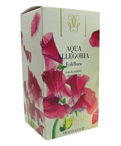 Guerlain – Aqua Allegoria Foliflora
