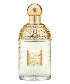 Guerlain – Aqua Allegoria Herba Fresca