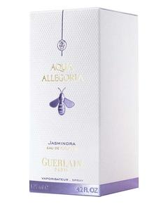 Guerlain - Aqua Allegoria Jasminora - Etui