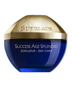 Guerlain – Success Age Splendid