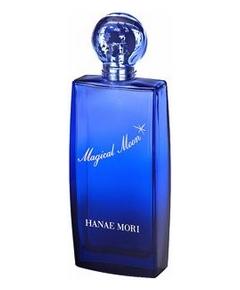 Hanae Mori - Magical Moon
