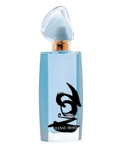 Hanae Mori – Eau de Collection N°2