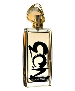 Hanae Mori - Eau de Collection N°3