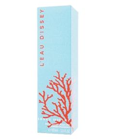 Issey Miyake - L'Eau d'Issey Summer Fragrance 2011 Etui
