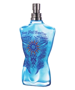 Jean Paul Gaultier – Le Male Cologne Tonique 2011