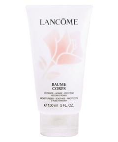 Lancôme - La Rôse - Baume Corps