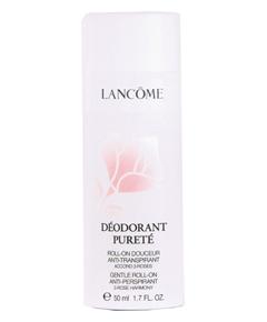 Lancôme - La Rôse - Déodorant Pureté