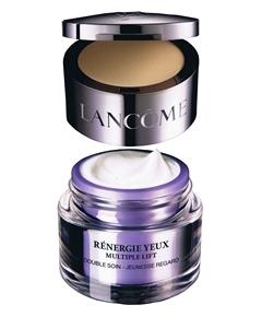 Lancôme - Rénergie Yeux