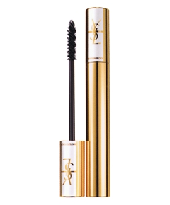 Yves Saint Laurent – Mascara Singulier Waterproof