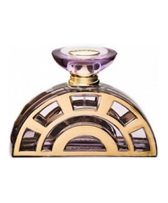 Féraud – Parfum des Sens - Flacon