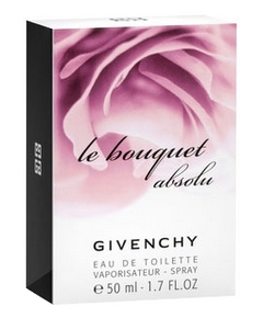 Givenchy - Le Bouquet Absolu - Etui