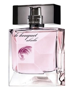 Givenchy - Le Bouquet Absolu - Flacon