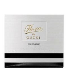 Gucci – Flora by Gucci Eau Fraiche