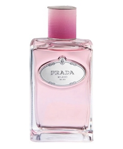 Prada - Infusion de Rose - Flacon