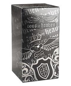 Tous – In Heaven Him - Etui