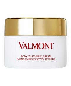 Valmont - Body Nurturing Cream Baume Hydratant Voluptueux