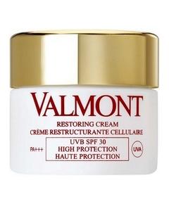 Valmont – Restoring Cream Crème restructurante cellulaire SPF 30 PA +++