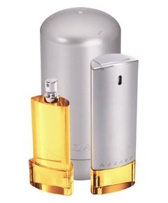 Azzaro – Vapo 15 ml Rechargeable Eté 2011