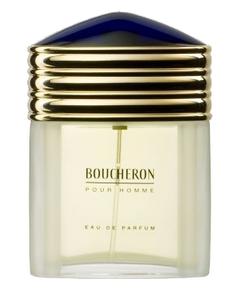 Boucheron - Boucheron Pour Homme Eau de Parfum