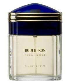 Boucheron - Boucheron Pour Homme Eau de Toilette