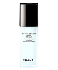 Chanel - Hydra Beauty Sérum - Hydratation Protection Eclat