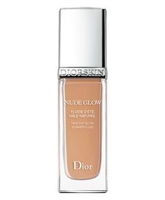 Christian Dior – Diorskin Nude Glow Fluide