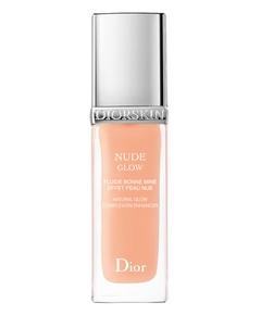 Christian Dior – Diorskin Nude Glow Embelisseur