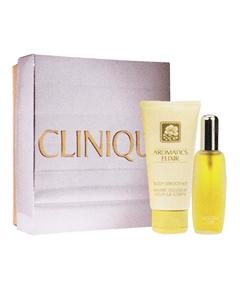 Clinique – Coffret Aromatics Elixir Fête des Mères 2011