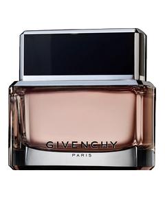 Givenchy - Dalhia Noir - Flacon