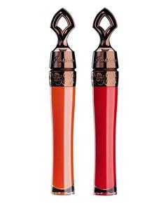 Guerlain - Terracotta Gloss - Gloss Hydratant Brillance Sirop