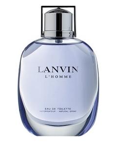 Lanvin – L'Homme