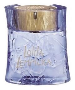 Lolita Lempicka - Au Masculin