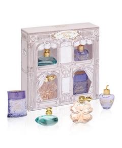 Lolita Lempicka - Coffret Miniatures 2011