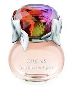 Van Cleef & Arpels - Oriens - Flacon